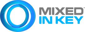 Sélection de Logiciels Mixed In Key en promotion - Ex : Complete Collection (DJ + Producer Collection) - Dématérialisé (shop.mixedinkey.com)