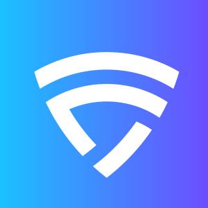 Abonnement à vie au service VPN RA4W (Dématérialisé)