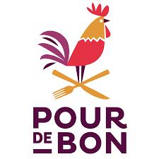 10€ de réduction dès 50€ d'achat - PourDeBon.com