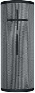 Enceinte Bluetooth Ultimate Ears UE Megaboom 3 - coloris Storm Grey