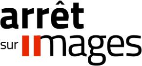 2 mois d'abonnement à Arrêt sur images (Sans engament) - arretsurimages.net