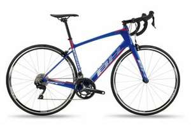 Vélo de Route BH Quartz 3.0 Shimano 105 11V 2020 - Tailles au choix