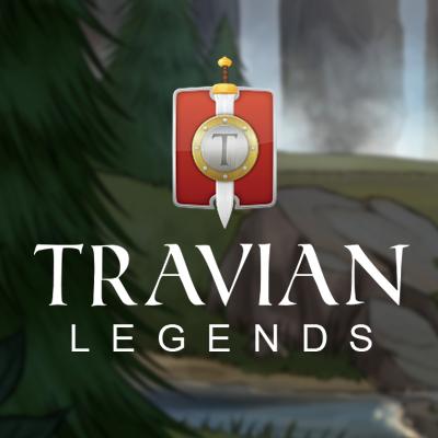 20% de pièces d'or supplémentaire sur Travian Legends (travian.com)