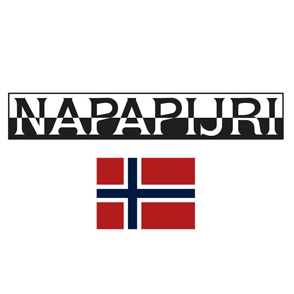 30% de réduction sur une sélection de sneakers (napapijri.fr)