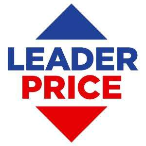 [Application Leader Price] 10% remise immédiate dans tous les magasins le 25 Avril