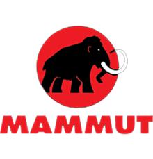 10% de remise supplémentaire sur l'Outlet (Mammut.com)