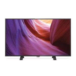 TV 55'' Philips 55PUH4900/88 - UHD - 4K