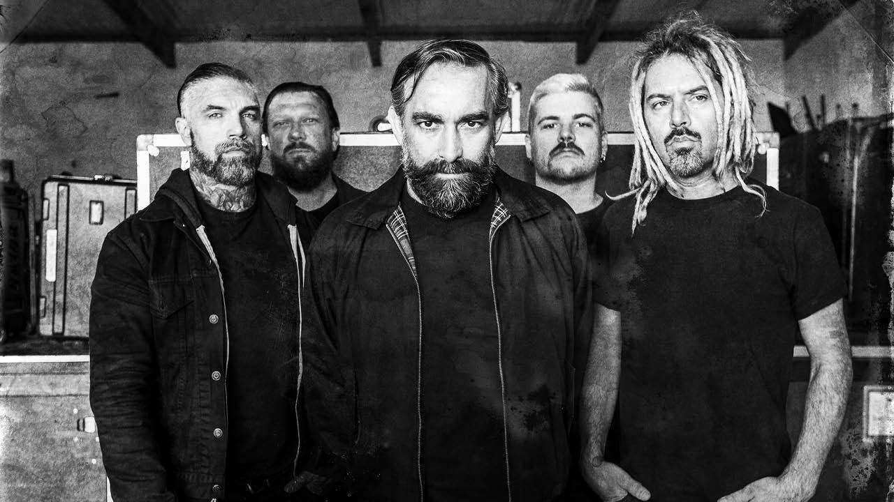 Concert de Mass Hysteria au Download Festival 2018 visionnable gratuitement (Dématérialisé) - Youtube.com