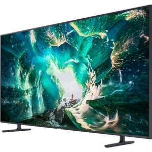 "TV 55"" Samsung UE55RU8005 - UHD 4K, 100Hz, HDR10+, SmartTV"