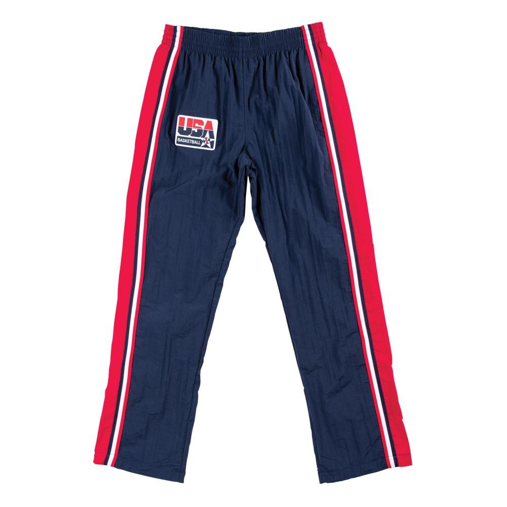 Pantalon de survêtement Dream Team 92 - Tailles S à L