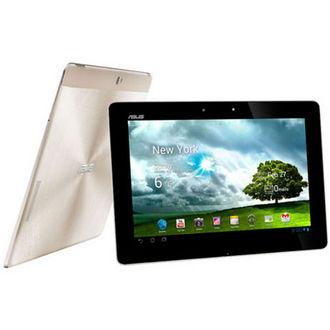 Tablette Asus EEE Pad Transformer TF300T-1Q027A (50 € en bon d'achat U)