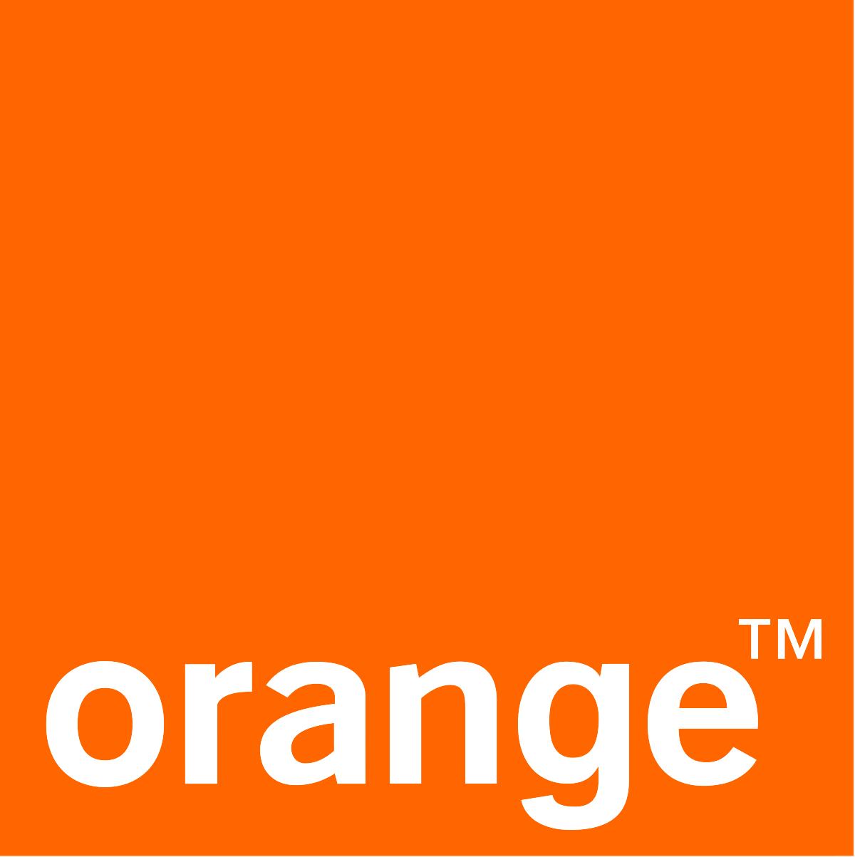 [Clients Mobile 60/110Go] Frais d'activation Option Multi-SIM offerts