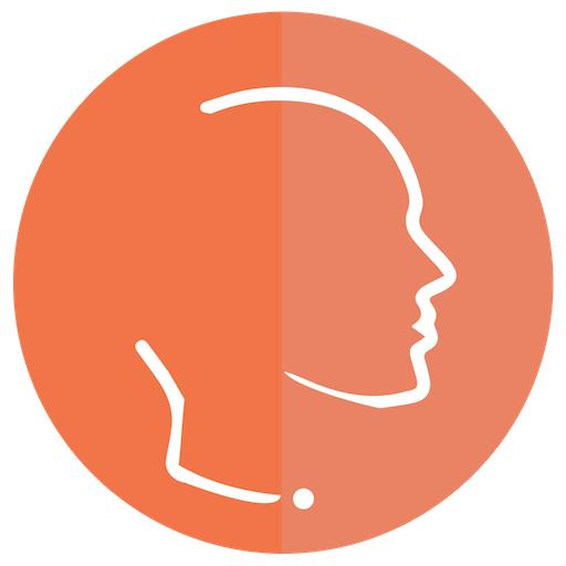 Accès gratuit à Zenfie Premium - Séances de Méditation sur Android & iOS (Dématérialisé)