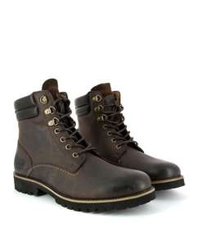 40% de réduction sur tout le site - Ex : Boots Stay Csr pour homme
