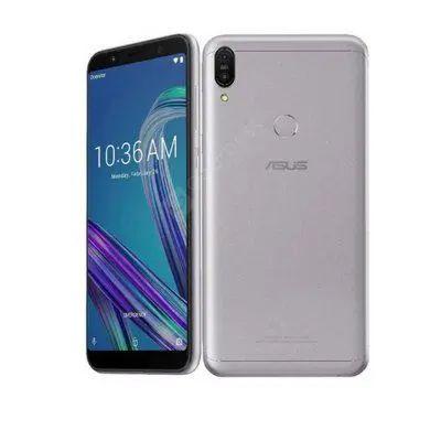 """Smartphone 5.9"""" Asus Zenfone Max Pro M1 - 3 Go RAM, 32 Go"""
