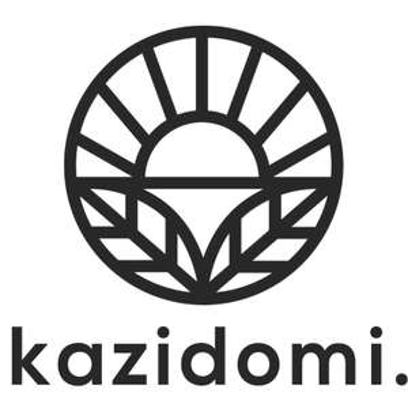 Abonnement annuel au service Kazidomi L'Adhésion (sans engagement) - Kazidomi.com