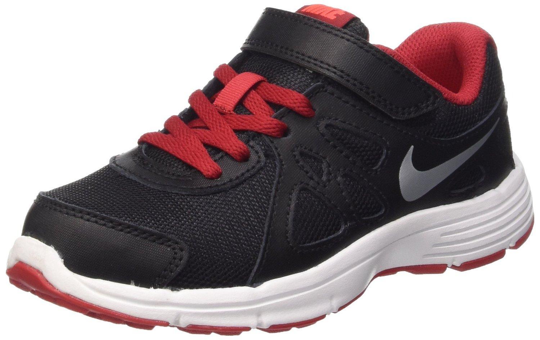 Chaussures de sport Nike Revolution 2 Psv,  (Taille 28.5 à 33.5)