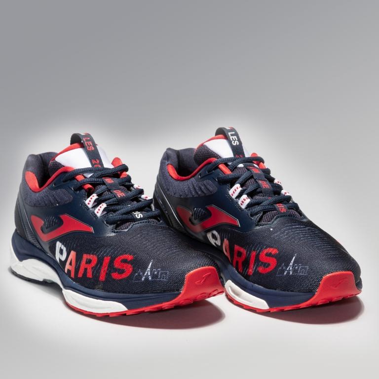 Bons plans Chaussures de running : promotions en ligne et en