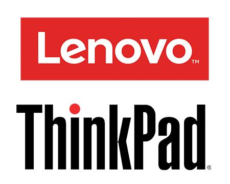 13% de réduction sur une sélection de PC portables ThinkPad