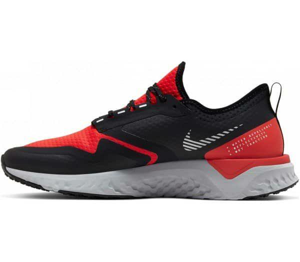 Chaussures running Odyssey React Shield 2