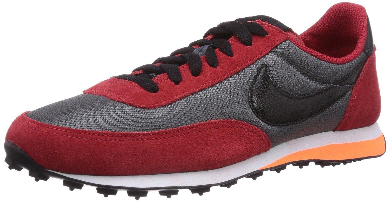Sélection de chaussures de sport en promotion - Ex : Sneakers Basses Nike Elite GS