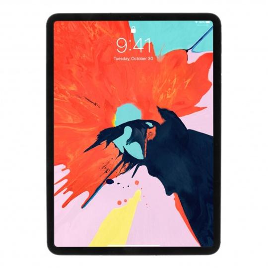 """120€ de réduction dès 300€ d'achat sur les tablettes - Ex: Tablette 11"""" iPad Pro 11 (2018) - 4G, 64 Go, Gris sidéral à 869€"""