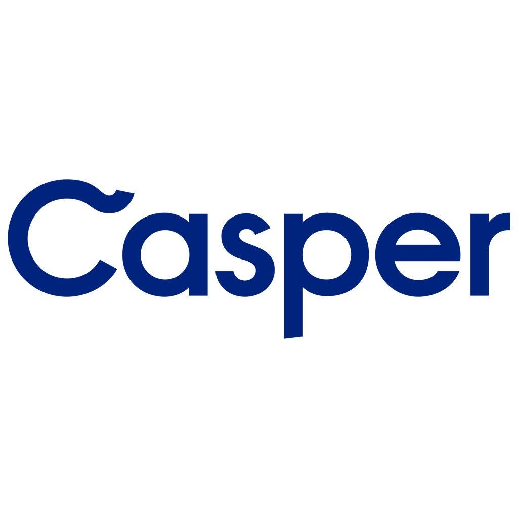 30% de réduction sur les matelas Casper