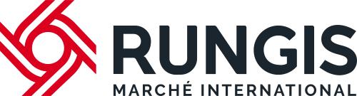 5% de réduction sur tout le site (rungislivrechezvous.fr)