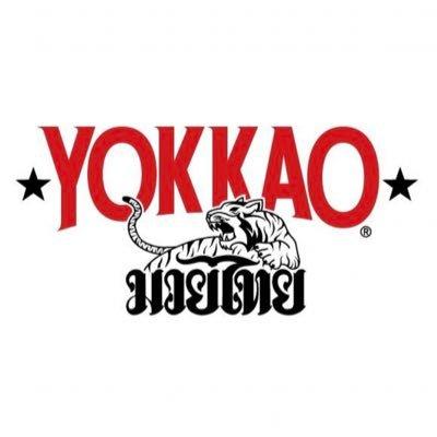 30% de réduction sur les équipements de combat (yokkao.com)
