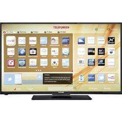 "TV 43"" Telefunken D43F278A3C - Full HD"