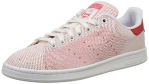 Sneakers Basses Adidas Stan Smith (Taille 42 à 48)