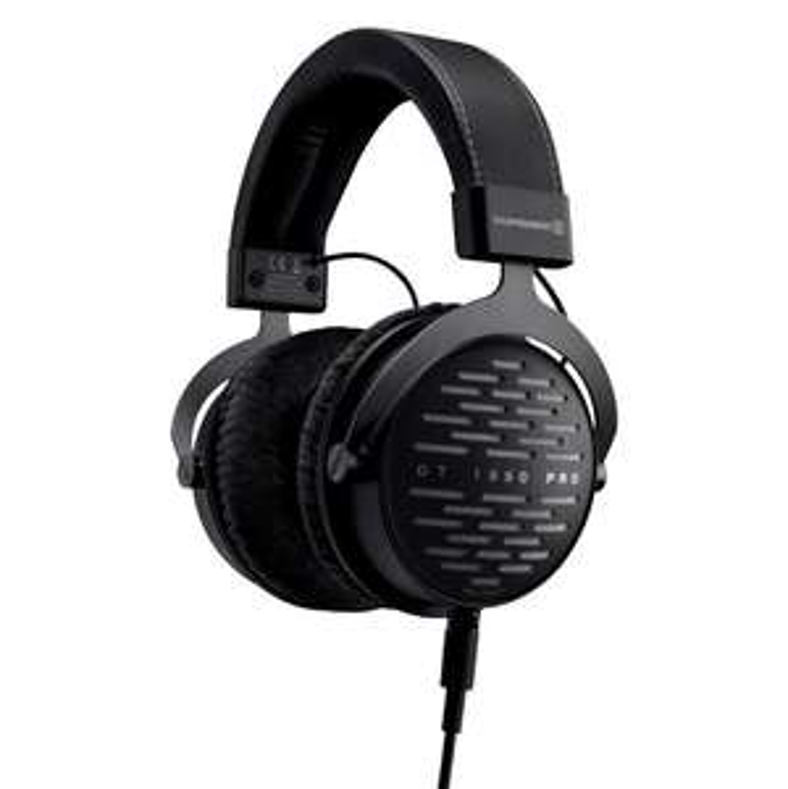 Casque audio Beyerdynamic DT 1990 Pro - 250 ohms