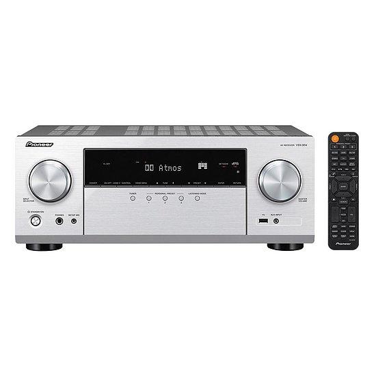 Ampli Home-cinéma 5.1 Pioneer VSX-934