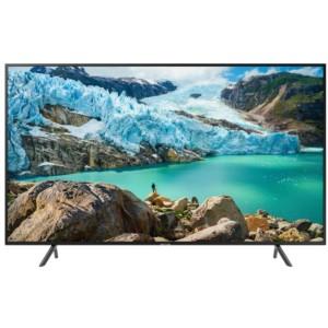 "TV LED 55"" Samsung 55RU7172 - 4K UltraHD, Smart TV (powerplanetonline.com)"