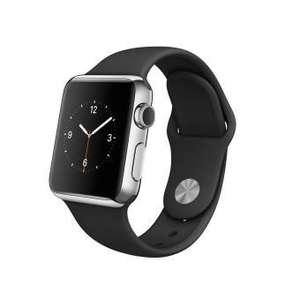 Montre connectée Apple Watch Sport