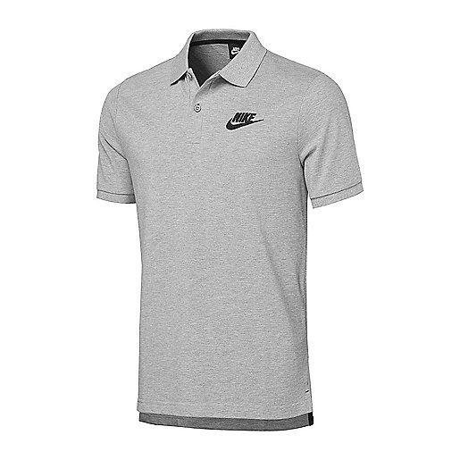 Polo homme Nike Matchup - Du XS au XL (Sauf S) - Franconville (95)