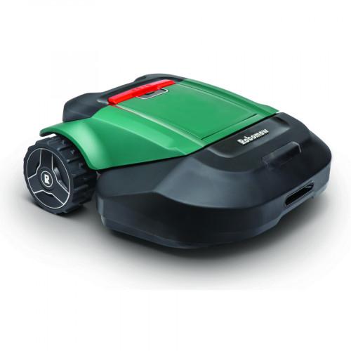Robot tondeuse Robomow RS615U 1600m2 coupe 56cm (via ODR 150€)