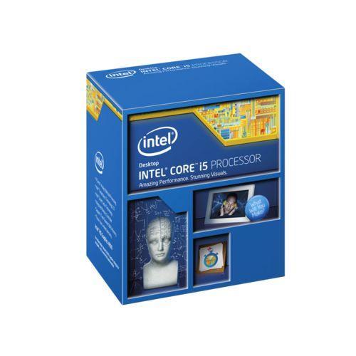Processeur Intel Core i5-5675C - 3,1 Ghz