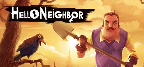 sélection de jeux tinyBuild en promotion - Ex : Hello Neighbor sur PC (Dématérialisé)