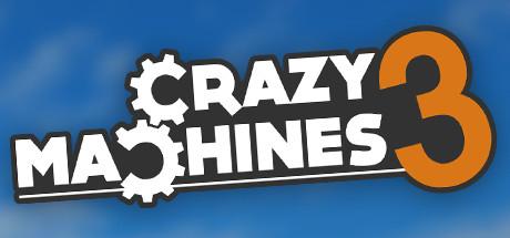 Crazy Machines 3 sur PC (Dématérialisé)