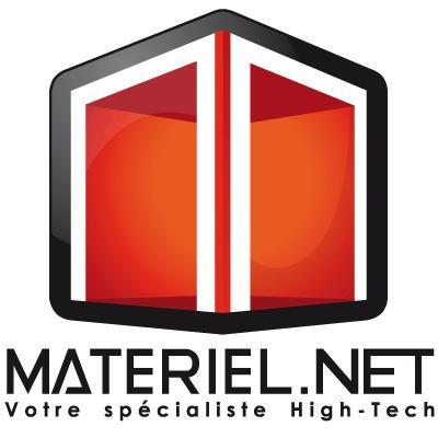 SSD Kingston M.2 Sata 128 Go offert pour l'achat d'un PC portable MSI parmi une sélection