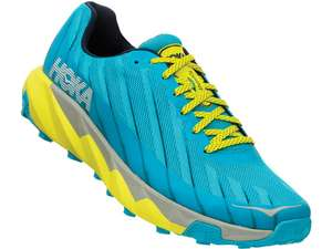 Chaussures de trail Hoka One One Torrent - Taille 47