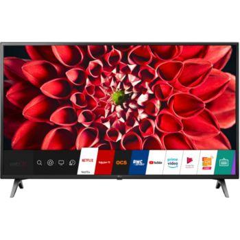 """TV 55"""" LG 55UM7100 - 4K UHD (via 70€ fidélité)"""
