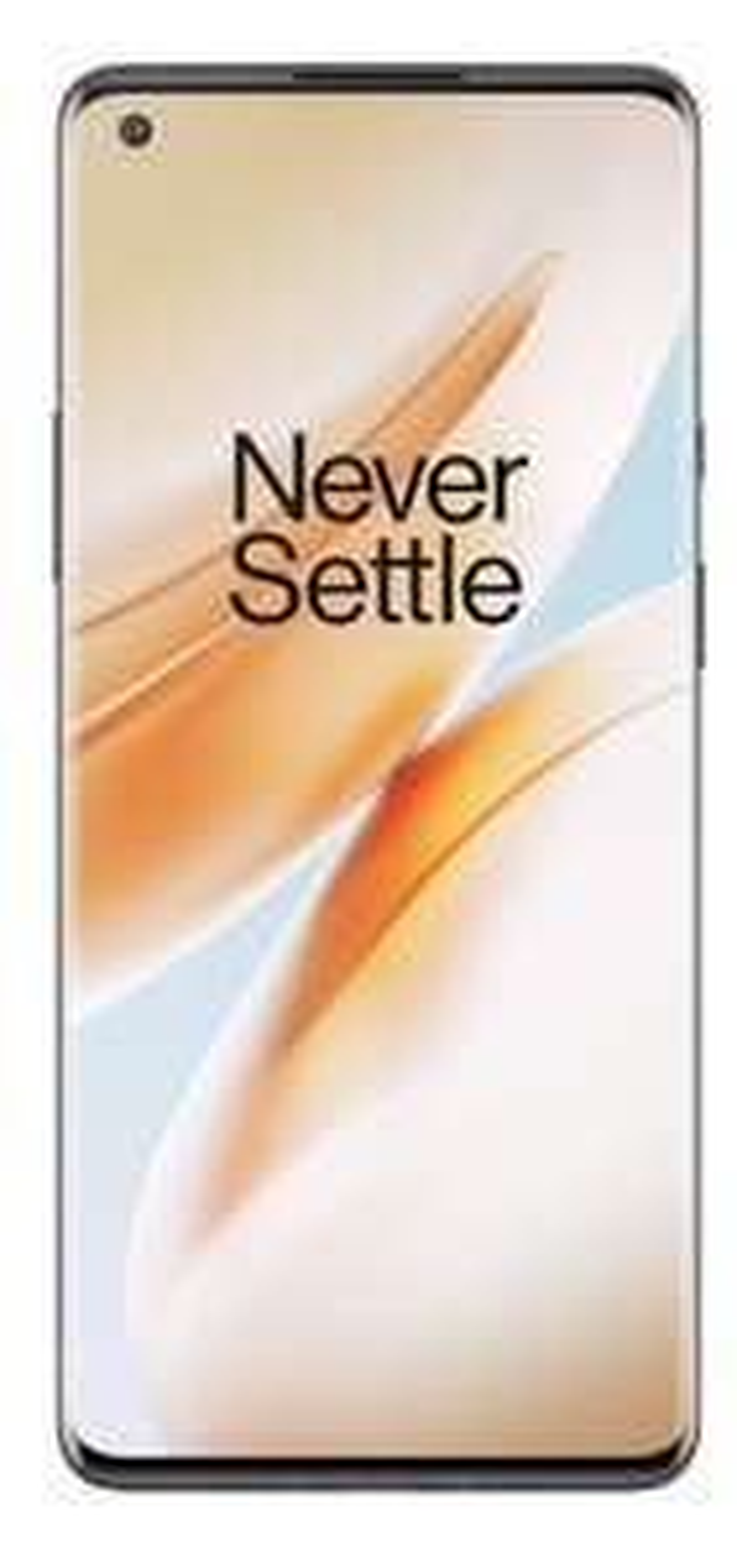 "Smartphone 6.78"" OnePlus 8 Pro 5G - 8Go RAM, 128Go ROM (820€ avec le code RAKUTEN30 +42.50€ en SuperPoints)"