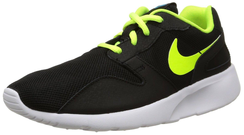 Chaussures Nike Kaishi pour garçon (Tailles 36 à 38.5)