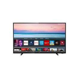 "TV LED 70"" Philips 70PUS6504 - UHD 4K, HDR, Smart TV, Dolby Vision & Atmos"