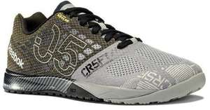 Chaussures Reebok Crossfit Nano 5.0 (Taille 39 à 45)