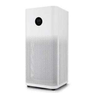 Purificateur d'air Xiaomi Air Purifier 2S