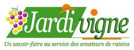 Frais de port à 4€ (jardivigne.com)