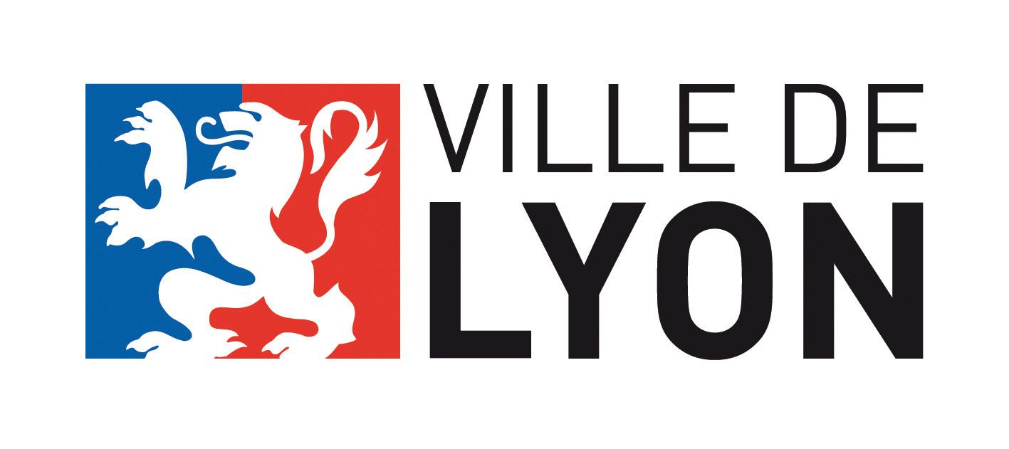 [Sous Conditions] Stationnement Résident gratuit jusqu'au 30 juin - Lyon (69)